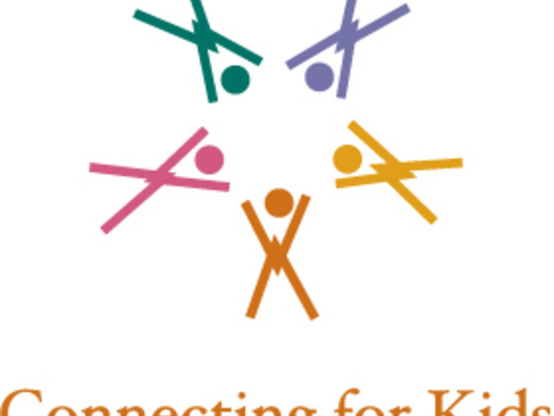 Connecting For Kids To Honor Kind Kid Nominations Now Being