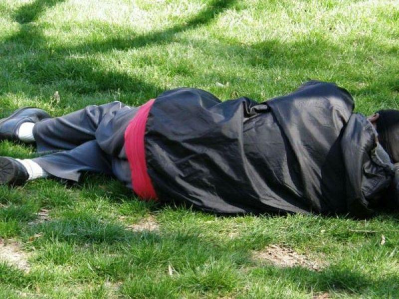 East Palo Alto Ca >> Santa Clara Co. OKs Funding For Shelters In Sunnyvale ...