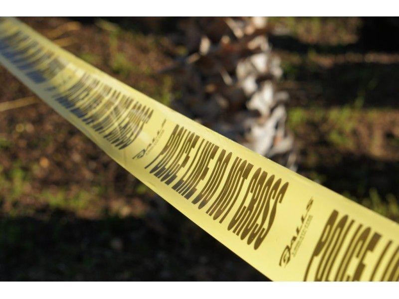 Homeless Man Found Dead In Petaluma Parking Lot   Petaluma