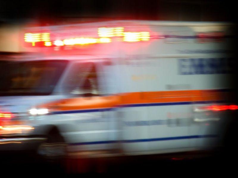 Man Killed In Head-On Crash With Big-Rig On Hwy 1 | Santa Cruz, CA Patch