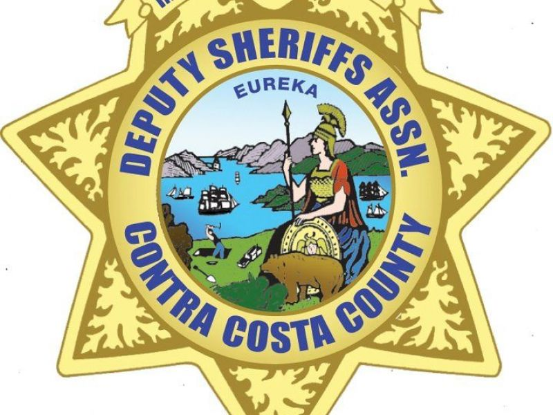 UPDATE: Glover Responds To Contra Costa Sheriffs ...