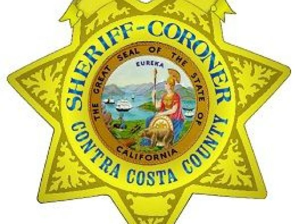 contra costa county hindu single men Warriors single game tickets to go on sale  contra costa's 9th annual 'men of merit' celebration is thursday  the contra costa county board of supervisors founded the zero tolerance for .