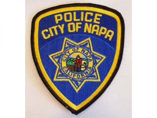 Man arrested after reported sex assault in Napa