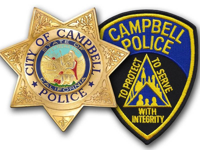 Campbell Bomb Threat Woman Threatens To Blow Up Storage