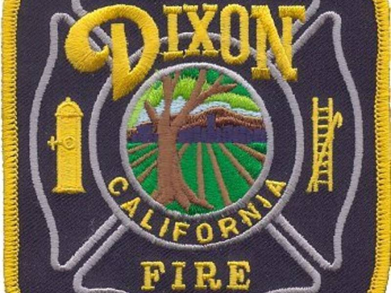 dixon single parents Nuclear families approximately half of all families with youngsters under age 18 are composed of two biological parents and their children single-parent families.