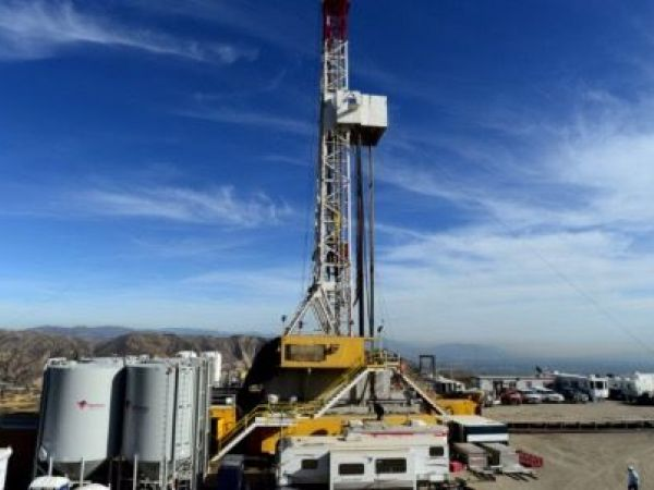 state proposes guidelines for resuming socal gas co 39 s