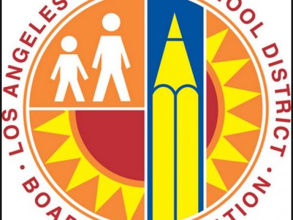 Los Angeles school board elections yield good news for charters