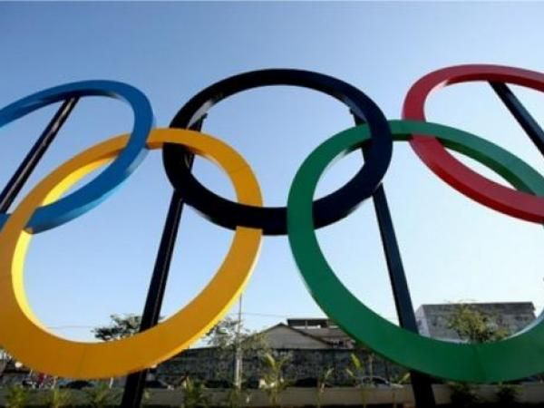 Experts Discuss LA's Bid for the 2024 Olympic Games