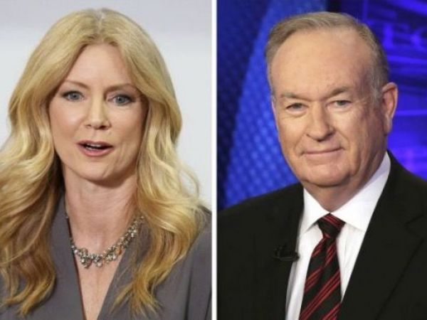 Fox to investigate Bill O'Reilly sexual assault claims