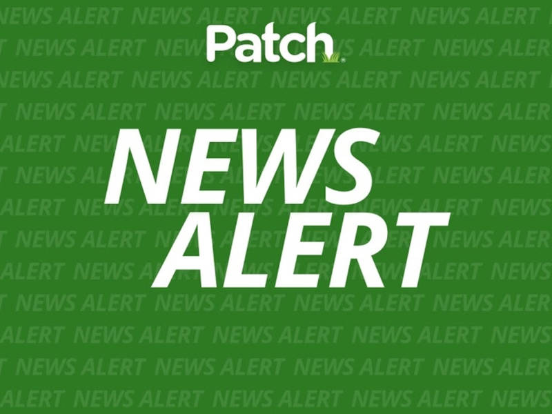 Classes Resume Following Bomb Threat At Pierce College | Woodland ...