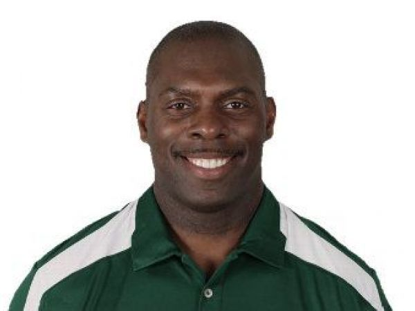 Chargers Introduce Anthony Lynn As Coach Redondo Beach