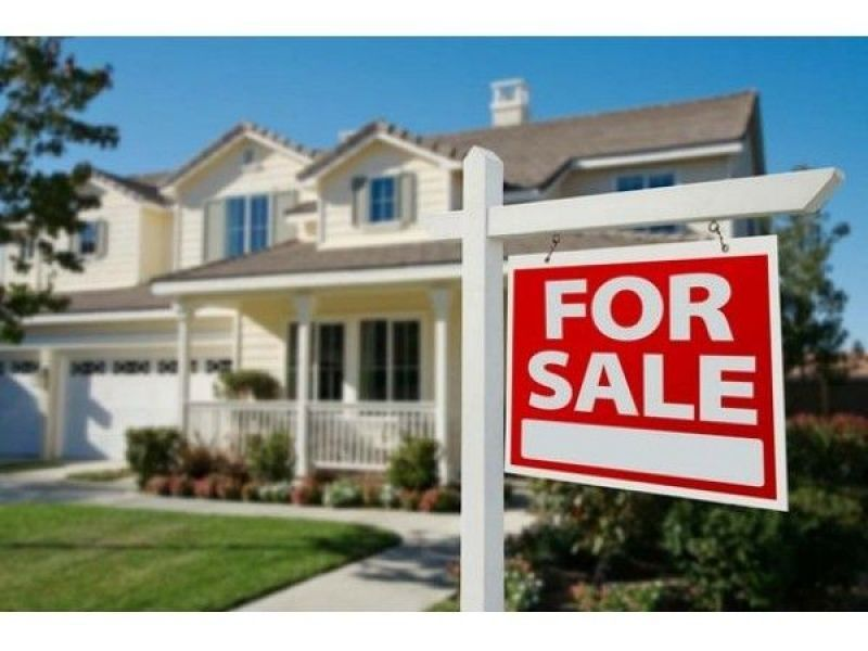 Image for San Diego County Real Estate Booms in March With Increases in Both Prices and Sales - San Diego, CA Patch