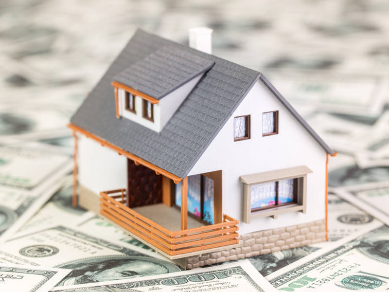 When Is First Installment Of Property Taxes Due In California