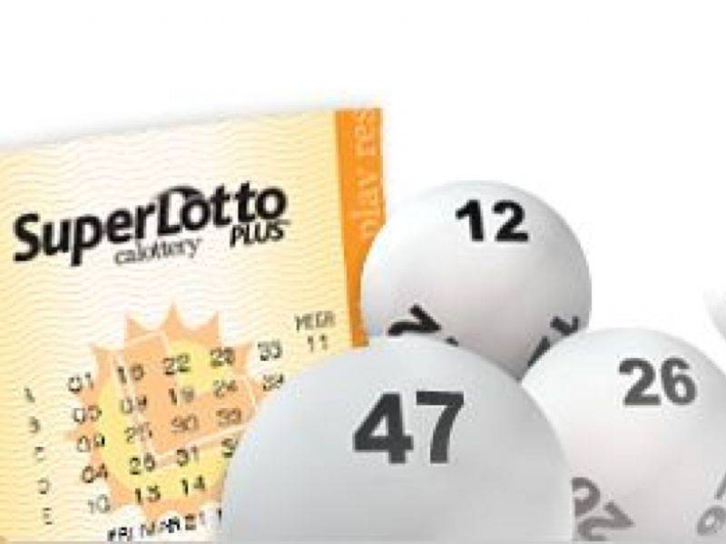 Superlotto
