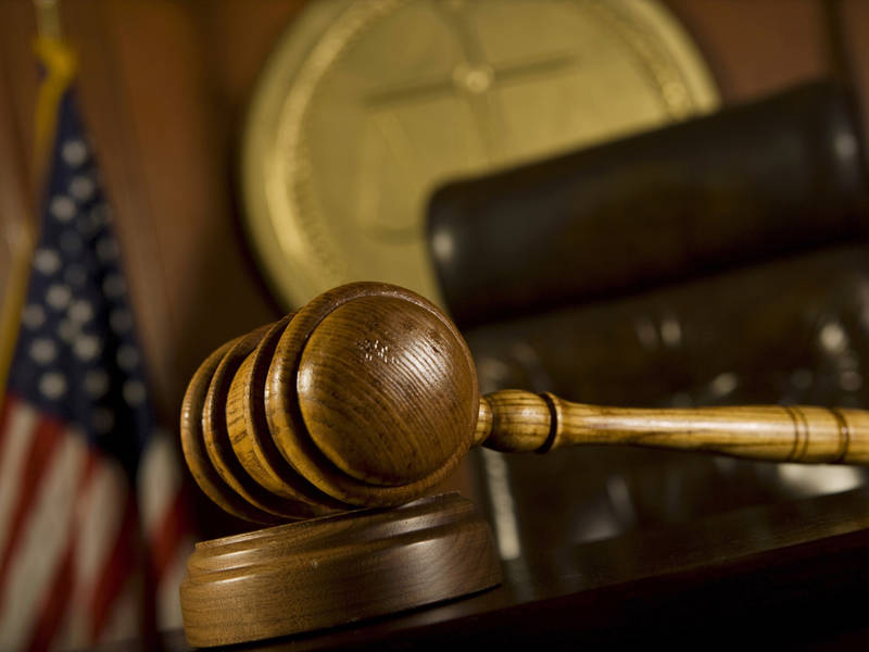 Agent Accused Of Lying About Ties To Mexican Drug Traffickers