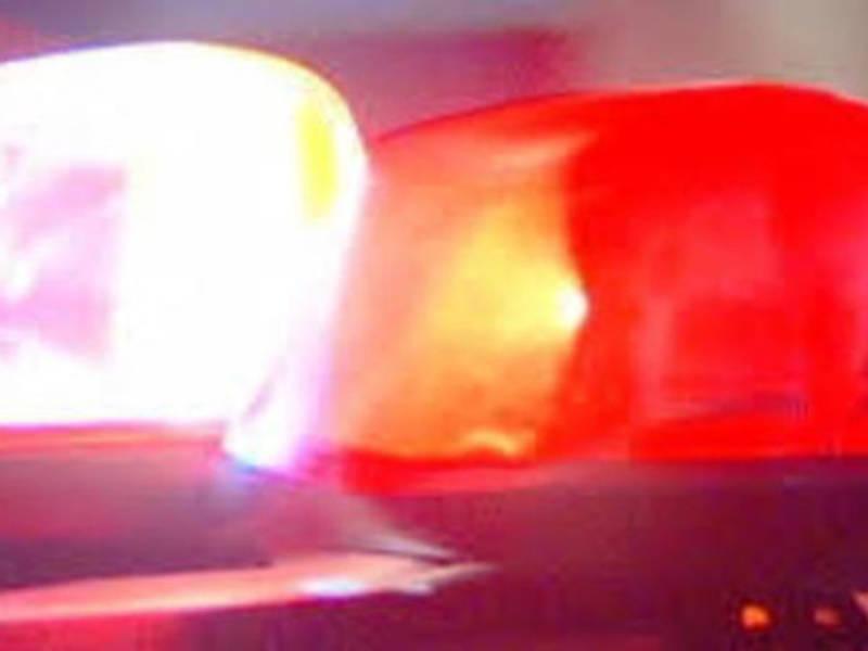 Porn san diego arrested