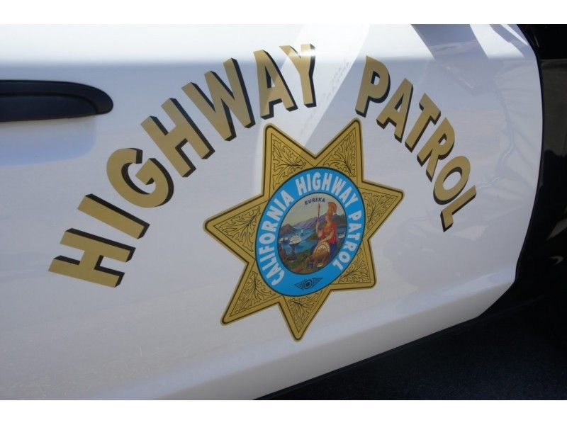 CHP Identifies Mom Who Crashed Into River Killing 2 Children