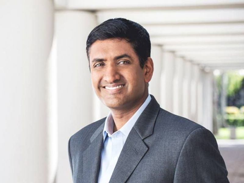 Ro Khanna Defeats Mike Honda For Congress