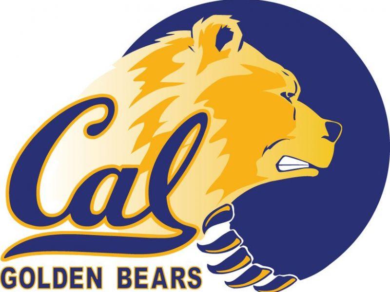 Cal Head Basketball Coach Resigns - Berkeley, CA Patch