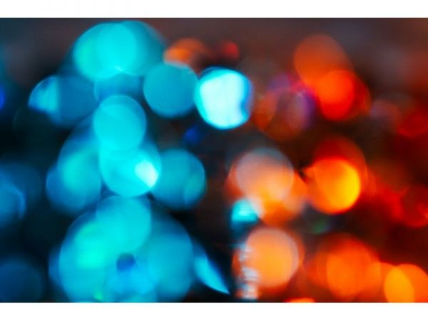 Fatal crash shuts westbound Highway 92