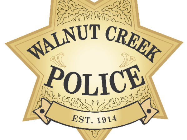 Standoff with Walnut Creek homicide suspect continues in Martinez