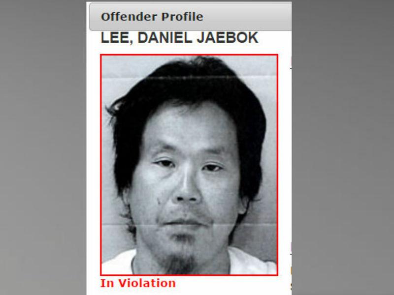 nm sex offender treatment in Santa Rosa