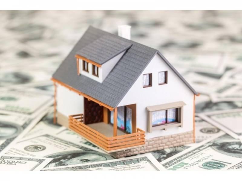 Oakland Nonprofit Plans More Affordable Housing