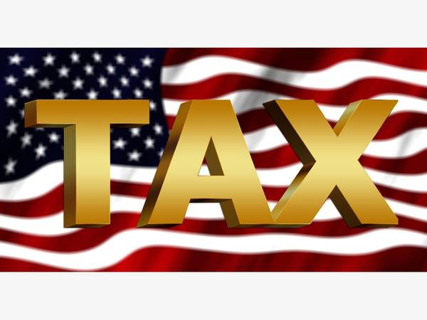 Early Property Tax Payments Homeowners May Benefit
