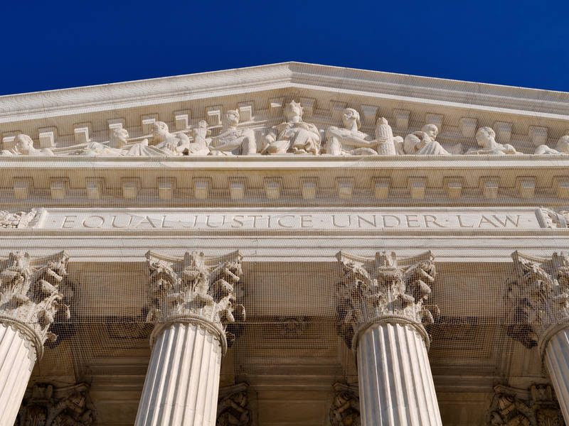 Supreme Court Rebuffs Trump On Dreamers | San Francisco ...