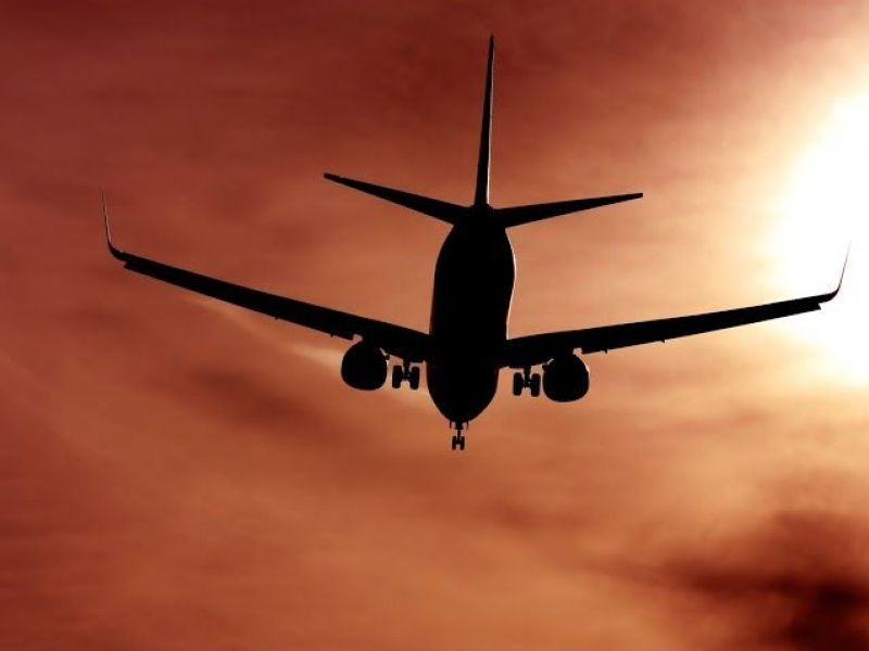 Image Result For Flight From Sfo To Hawaii Makes Emergency Landing