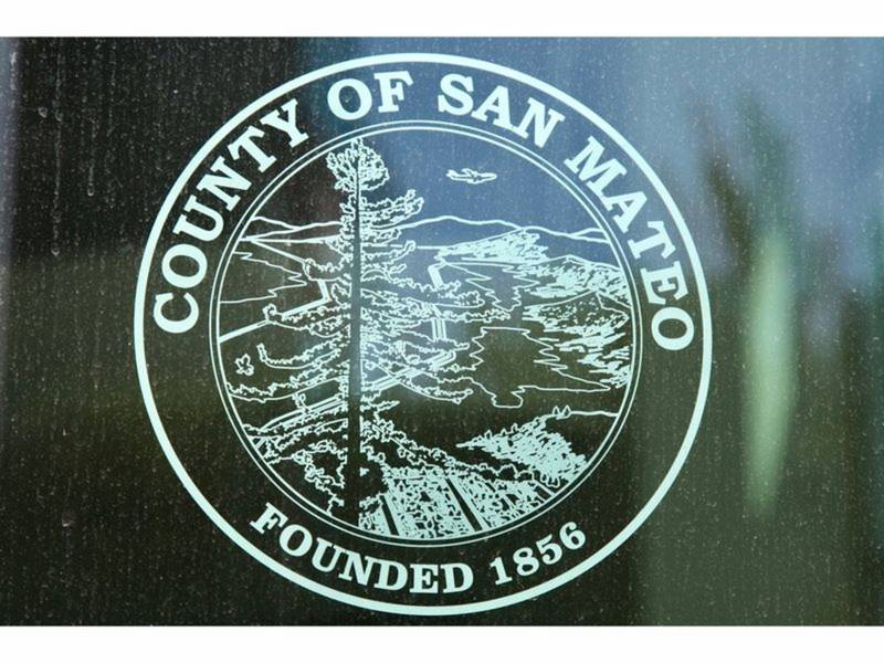 san mateo county single men over 50 There are more women than men in san mateo county, california total population of san mateo county, california is estimated at 1,517,162 people with 746,862 male and.