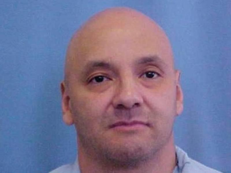 Coachella Valley Serial Killer Found Dead In Prison