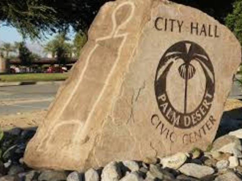 Mix of Incumbents, Newcomers in Coachella Valley Council Races
