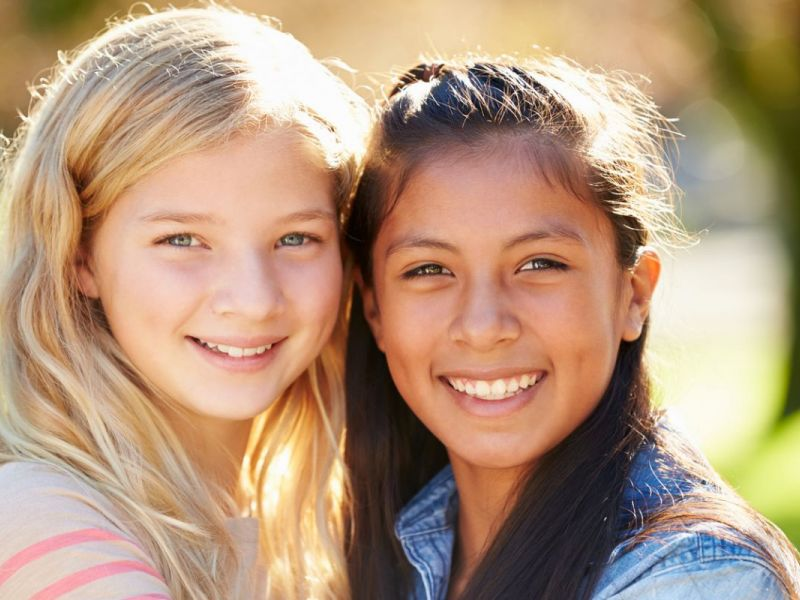 Dental Tips For Pre Teens And Teens What You Need To Know