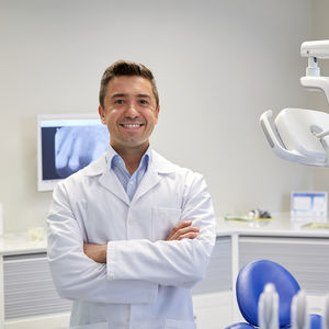 Get Educated! Learn About The Different Types Of Dentists