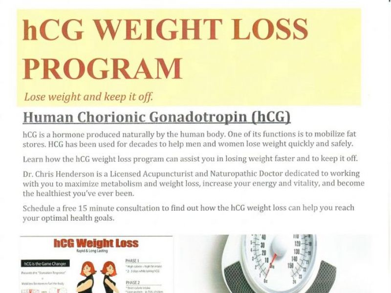free weightloss consultation in napa napa valley ca patch