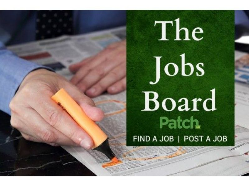 32 Job Openings In The Shorewood Area Posted Last 10 Days Personal Banker Private Investigator