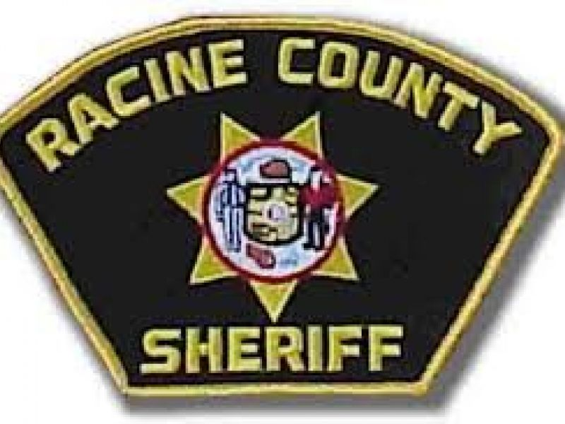 Racine County Sheriff Announces Four Promotions ...