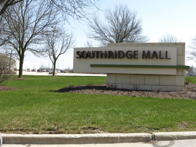 Southridge Mall to get BistroPlex; A Major Movie Theater Upgrade ...