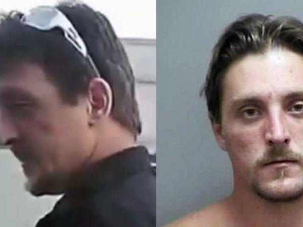 Janesville Gunman Will 'Go Out in Blaze of Glory;&#039 FBI ups Jakubowski Reward to $20k