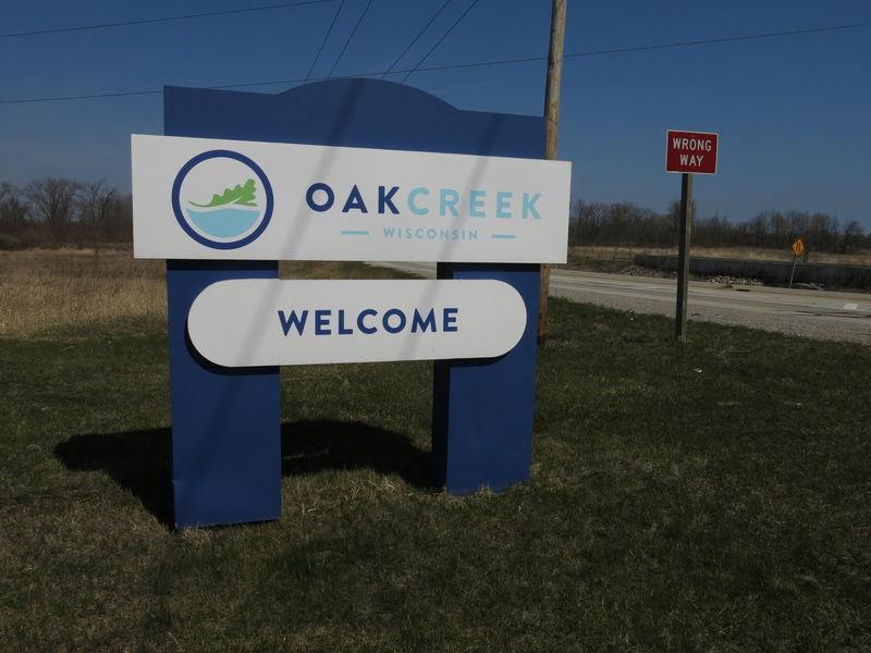 Oak Creek To Get New Food Distribution Facility 100 Employees Oak
