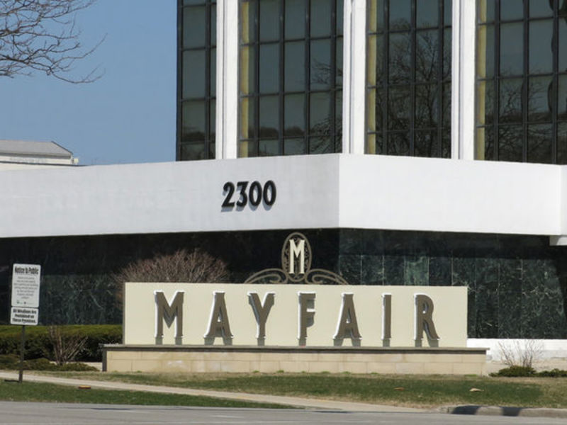 Mayfair Mexican Restaurant, Wine Bar Plans in Jeopardy | Wauwatosa ...