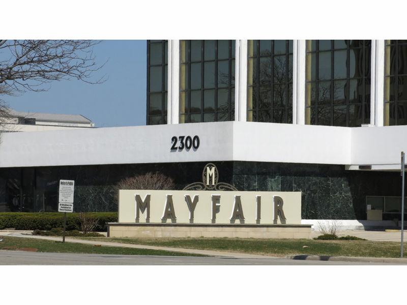 mayfair mall - photo #33