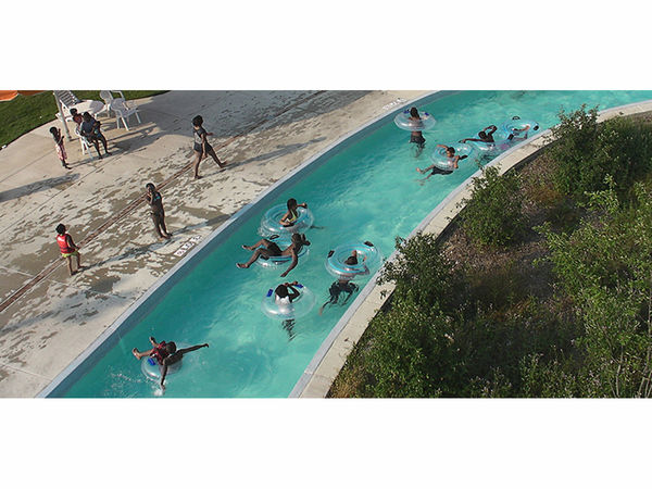 Area public pools to close but these will remain open - Washington park swimming pool milwaukee ...
