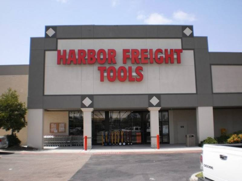 Harbor Freight To Open In Waukesha, Is Looking To Hire ...