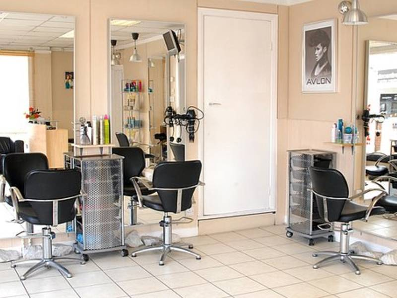 Oak Creek Special Needs Child Denied Haircut At Salon Oak Creek