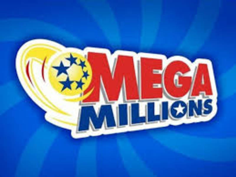 Image result for megamillions jackpot