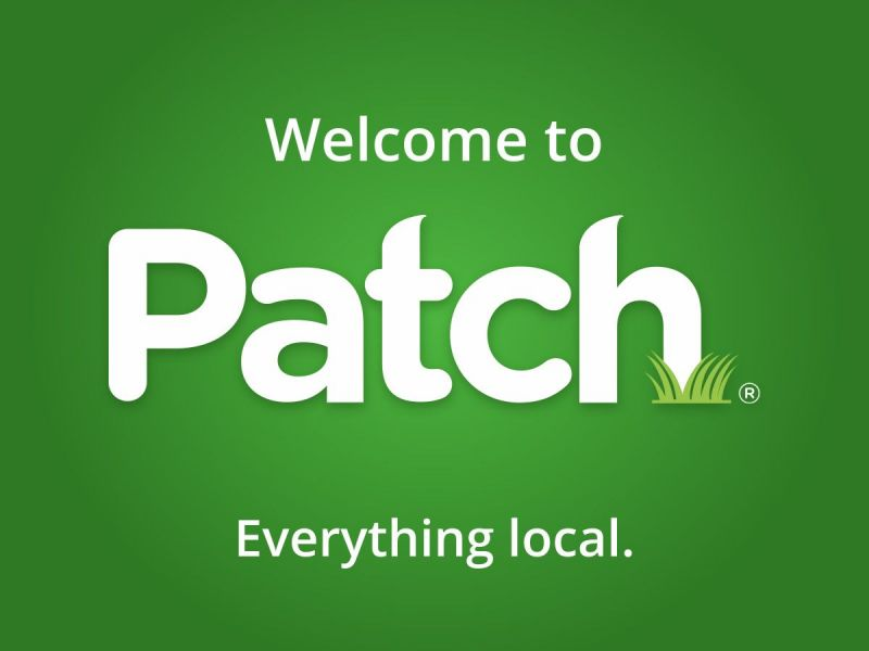 Join Palm Harbor Patch On Facebook Palm Harbor Fl Patch