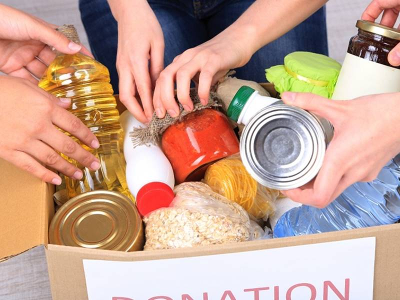 Food assistance available for hurricane irma victims land o food assistance available for hurricane irma victims ccuart Image collections