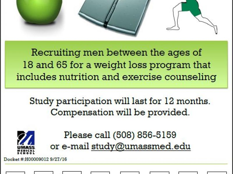 Weight loss kit for dummies pdf picture 9